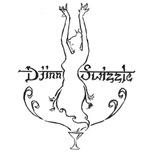 Djinn Swizzle