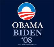 """Obama-Biden 2008"""