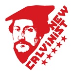 New Calvinist