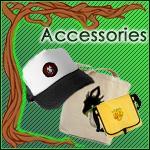 Mistic Accessories