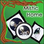 Mistic Home