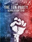 Tea Party Revolution 2016