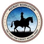 Patriot Revolution