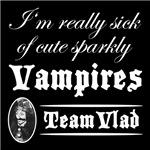 Team Vlad