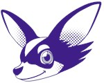 Purple Chihuahua
