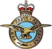 Great Britain Royal Air Force