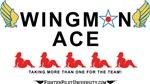 Wingman Ace