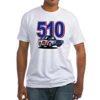 BRE Racing Datsun #85