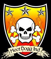 HDI Crest