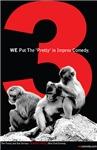 Season 3 - Monkeys