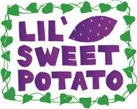 Lil Sweet Potato