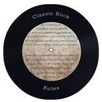 Classic Rock Rules!