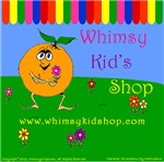 Whimsy Kids' Shop