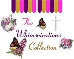 The Whimspirations Collection