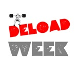 Deload Week