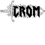 CCRRRROOOOMMMM