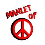 Manlet