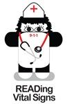 Nurse 911