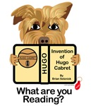 HUGO Reads