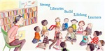 Sophie Blackall - Library Storytime