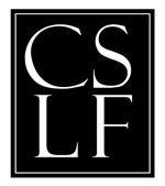 CSLF B&W