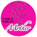 Walk for Mom Breast Cancer