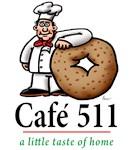Cafe 511