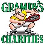 GC Tennis