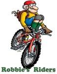 Robbies Riders