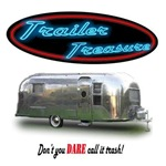 Trailer Treasure