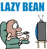 Bean Wear