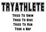 TryAthlete