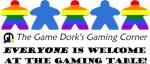 Basic Rainbow LGBTQ+ Designs