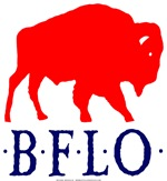 RED BFLO