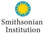 Smithsonian Logo Wear