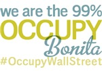 Occupy Bonita Springs T-Shirts