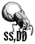 Dung Beetle SSDD