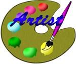 Other Artist