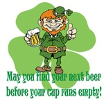 May you find your next beer