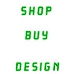 Shop Buy Designs