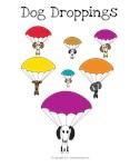 Dog Droppings