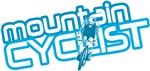 Mountain Cyclist