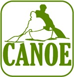 Canoeing and Kayaking T-shirts, sweatshirts, gifts and more