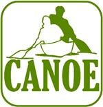 Pocket Canoe