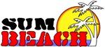 Sum Beach 2