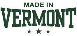 Made in Vermont