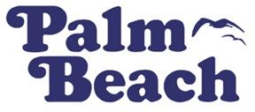 Palm Beach t-shi