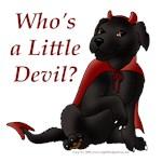 Labby Devil