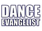 Dance Evangelist