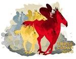 Triple Crown Horse Racing 2015